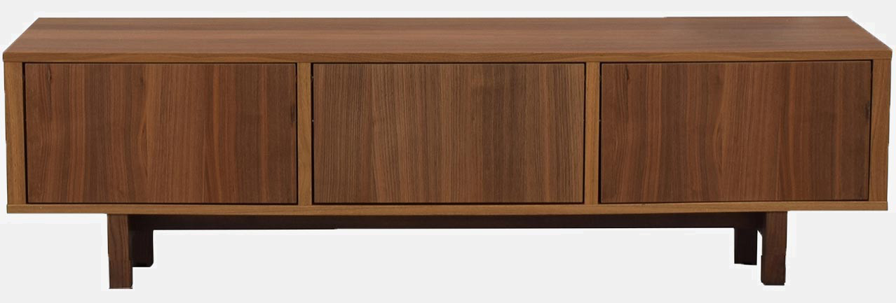 Pleasant Kaiyo Buy And Sell Used Furniture Home Interior And Landscaping Transignezvosmurscom